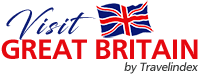 Visit Great Britain